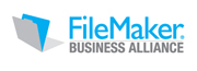 Tim Anderson is a member of the FileMaker Business Alliance